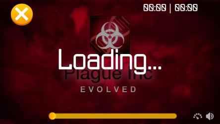 Screenshot 2 de Plague Inc Evolved Game Video Guides para windows