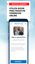 Captura de Pantalla 8 de Ibercaja Pay para android