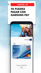 Screenshot 6 de Ibercaja Pay para android