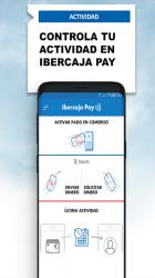 Captura 7 de Ibercaja Pay para android