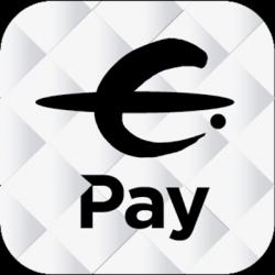 Screenshot 1 de Ibercaja Pay para android