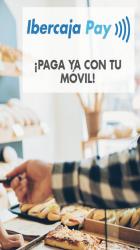 Captura 11 de Ibercaja Pay para android