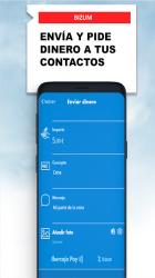 Screenshot 4 de Ibercaja Pay para android