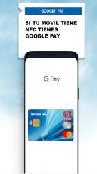 Captura 5 de Ibercaja Pay para android