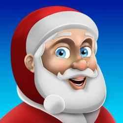 Imágen 1 de Papa Noel que Habla para android
