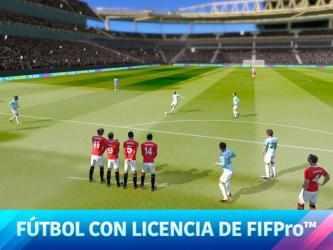 Imágen 9 de Dream League Soccer 2020 para android
