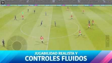 Imágen 3 de Dream League Soccer 2020 para android