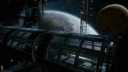 Screenshot 4 de Aliens: Fireteam Elite - Deluxe Edition (pre-order) para windows