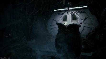 Imágen 3 de Aliens: Fireteam Elite - Deluxe Edition (pre-order) para windows