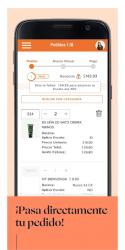 Screenshot 6 de Maya Bolivia para android