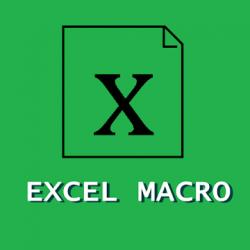 Imágen 1 de Learn Excel Macros para android