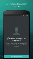 Captura 6 de Surge: Citas Gay & Chat para android