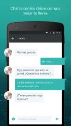 Captura 4 de Surge: Citas Gay & Chat para android