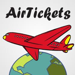 Captura 1 de Vuelos baratos para Spirit Airlines y Low Cost para android