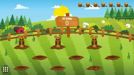 Captura 5 de Kids Preschool Learning Games para windows