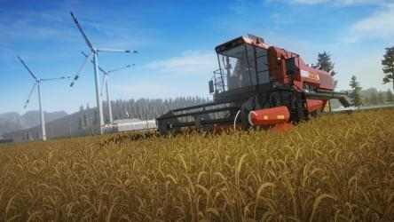 Imágen 5 de Pure Farming 2018 para windows