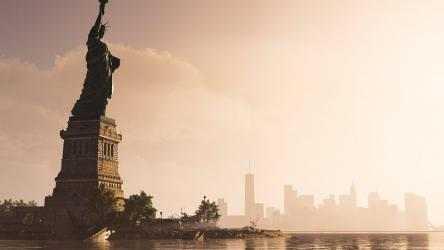 Captura de Pantalla 1 de Edición definitiva Señores de la guerra de Nueva York para windows