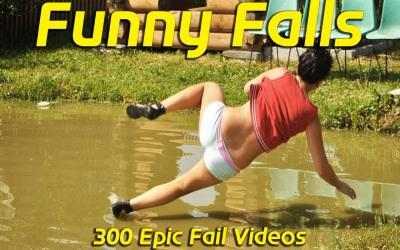 Imágen 1 de Funny Falls para windows