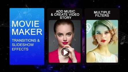 Captura 7 de Video Maker - VideoShow para windows
