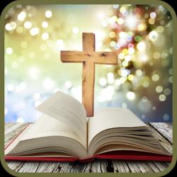 Imágen 1 de Preguntas y Respuestas Biblia para android