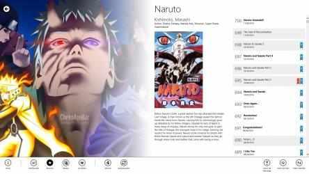 Imágen 3 de Manga Bird para windows