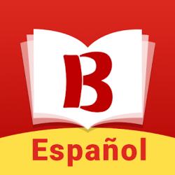 Captura 1 de Bookista - La mayor app de novelas web en español para android
