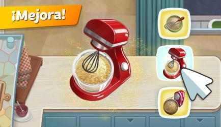 Captura 6 de Cooking Diary®: Juego de Cocina para windows