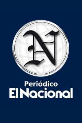 Captura 2 de Periódico El Nacional para android