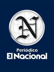 Captura 8 de Periódico El Nacional para android