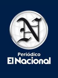 Captura 14 de Periódico El Nacional para android