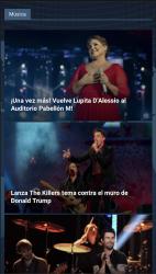 Imágen 4 de Periódico El Nacional para android