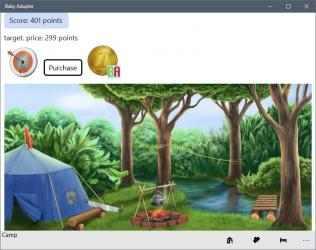 Screenshot 4 de Baby Adopter para windows