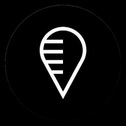 Screenshot 1 de FGL Pro para android