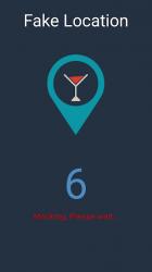 Captura de Pantalla 7 de FGL Pro para android