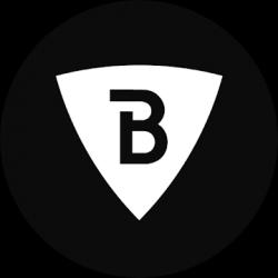 Imágen 1 de Brave App para android