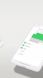 Imágen 4 de Brave App para android