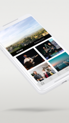 Imágen 3 de Brave App para android