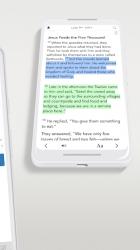 Captura 6 de Brave App para android