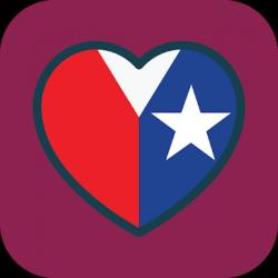Captura de Pantalla 1 de Chile Social - Chatear, Citas y Ligar con Chilenas para android