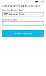 Captura 4 de Paytm para windows