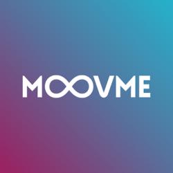Captura 1 de MOOVME - Fahrplan & Tickets für Mitteldeutschland para android