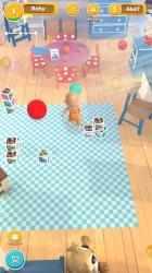 Captura de Pantalla 8 de Mi habitación de bebé (bebé virtual) para android