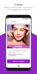 Imágen 3 de Avon ON para android