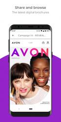 Imágen 7 de Avon ON para android