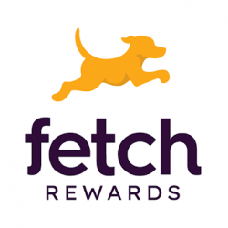 Captura de Pantalla 1 de Fetch Rewards: Grocery Savings & Gift Cards para android