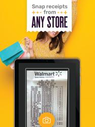 Screenshot 9 de Fetch Rewards: Grocery Savings & Gift Cards para android