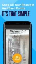 Captura 3 de Fetch Rewards: Grocery Savings & Gift Cards para android