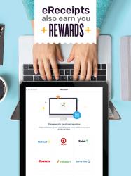 Screenshot 10 de Fetch Rewards: Grocery Savings & Gift Cards para android