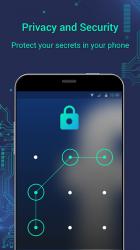 Imágen 4 de Whats Clone App - varias cuentas para WhatsApp para android