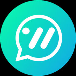 Imágen 1 de Whats Clone App - varias cuentas para WhatsApp para android
